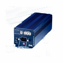 Rosco DMX / DC Controller Power and Speed Control for Gobo Rotators