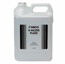 Rosco V Hazer Fluid 4 Liter