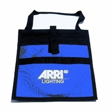 "Scrim Bag Arri 300 up to 5""  L2.0005250"