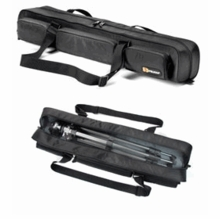"Soft 48"" Padded Case Tripod / Light Stands"