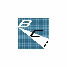 Baxter Controls|Pocket Console