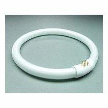 "Kino Flo 6"" Kamio Ring Tube Tungsten 3200K   06C-K32"