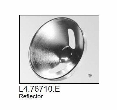 Arri Arrilite 2000 Open Face Light Reflector, Part L4-76710-E