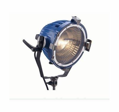 Arri Arrilite 2000W Plus Open Face Tungsten Light