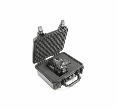 Pelican Case 1200, PC1200