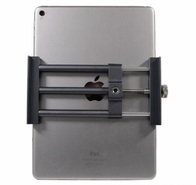 9.Solutions Tablet / iPad Mount Holder