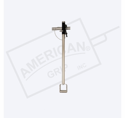 American Grip 3' Single Extension (Stir-Up Not Included)