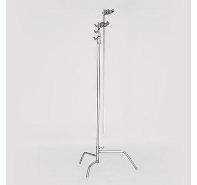 "American Grip 60"" Century Stand 2-Rise Spring Load Stair Leg (SLSL)"