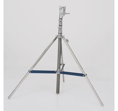 American Grip Aluminum Combo 2-Rise Stand