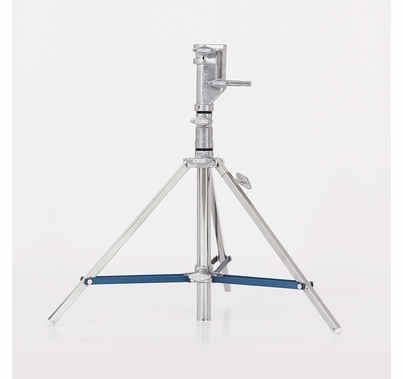 """American Grip Low Combo 1-Rise Stand R/M Leg 3/4"""" x 22"""""""