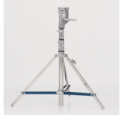 """American Grip Low Combo 2-Rise Stand R/M Leg 3/4"""" x 22"""""""