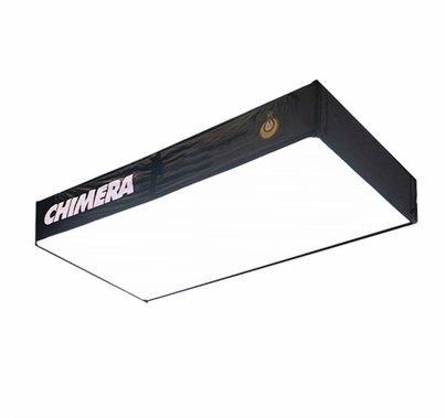 Chimera F3 Overhead LED Lightbox LiteGear LiteTile - 5x10