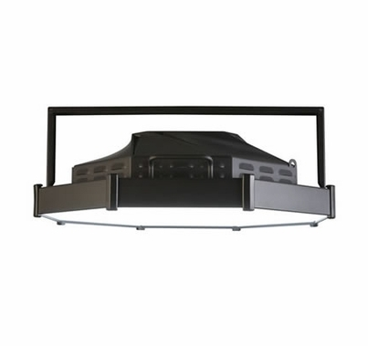 Chroma-Q Space Force Low Profile Hanging Bracket