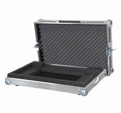 Jands Vista Stage CL Case