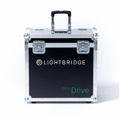 LightBridge CRLS C-Drive Kit