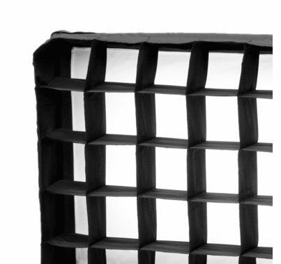 LiteGear LiteMat 1 Snapgrid 60 with Storage Bag