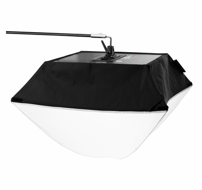 LiteGear LiteMat 2 Chimera Lantern