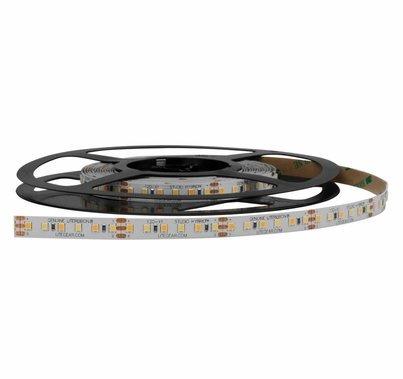 LiteGear LiteRibbon Studio Hybrid LED 24v, 5m, 3000k-6000k