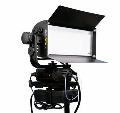 Lowel Tota LED Light Daylight