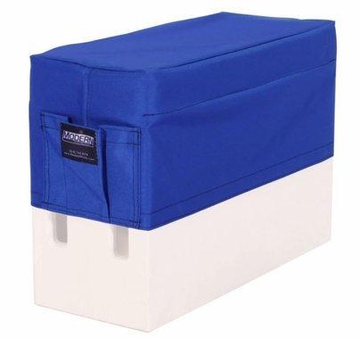 Modern Apple Box Seat Cover HORIZONTAL