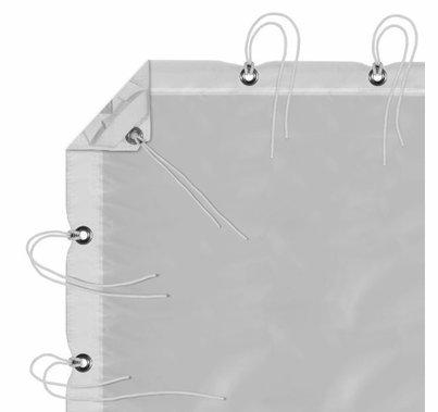 Modern Studio 12' x 20' Hilight with Bag