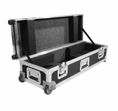 Modern Studio 3' Camera Slider Case