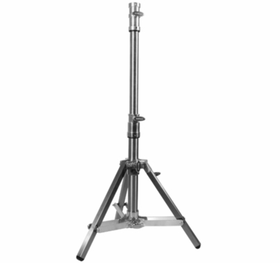 Modern Studio Speed Rail Slider Stand
