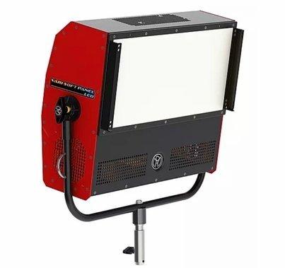 Mole-Richardson 400w Vari-Soft LED Panel 9421
