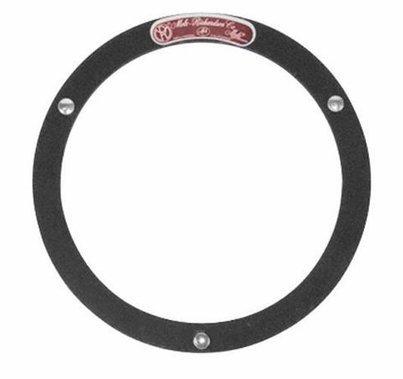 Mole Tener Diffuser Frame 18.5 Inch Diameter