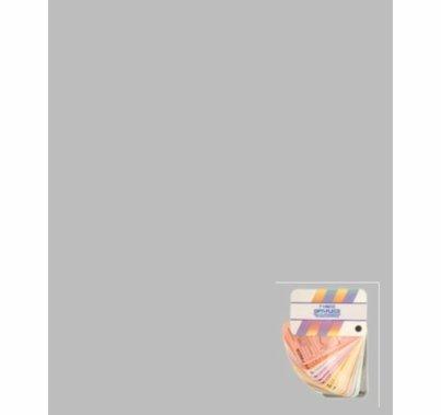 """Opti-Flecs 9501 ND.3 Neutral Density LED Filter 11.81"""" x 11.81"""""""