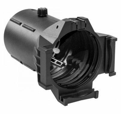ProLights Eclipse-FS 14 Degree Lens Tube w/HQ Glass Optics