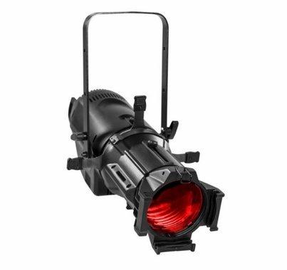 ProLights Eclipse-FS Full Color LED Ellipsoidal (without lens tube)