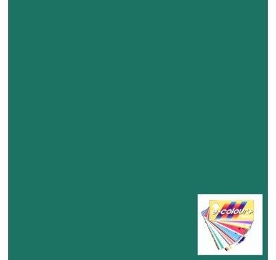 "Rosco 116 Medium Blue Green Lighting Gel Sheet 21""x24"""