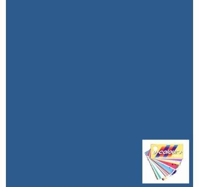"Rosco 143 Pale Navy Blue Lighting Gel Sheet 21""x24"""