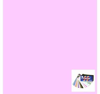 Rosco Cinegel 3318  1/8 Tough Minus Green Gel Filter Sheet