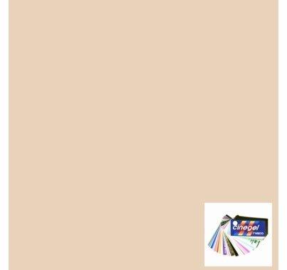 Rosco Cinegel 3410 Roscosun 1/8 CTO Gel Filter Roll