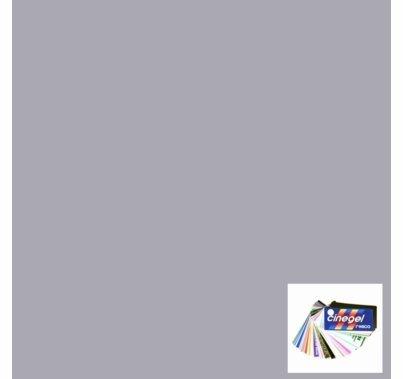"Rosco Cinegel 3803 Roscoflex S Soft Silver Reflector Sheet 20""x24"""