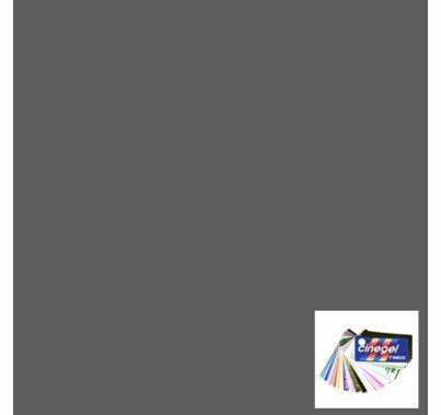 Rosco Cinegel Neutral Density N.6 Gel Roll 3403 Extra Wide
