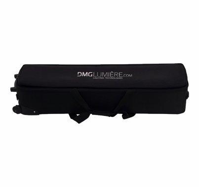 Rosco DMG Lumiere SL Rigid Soft Bag