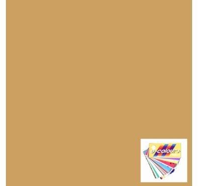 Rosco E Color 207 CTO + ND.3 Neutral Density Gel Roll