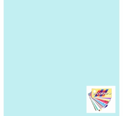 Rosco E Color 5211 Ice Blue Gel Filter Sheet