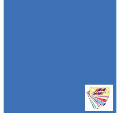 Rosco E-Color Half Blue CTB 1/2 Blue 202 Sheet