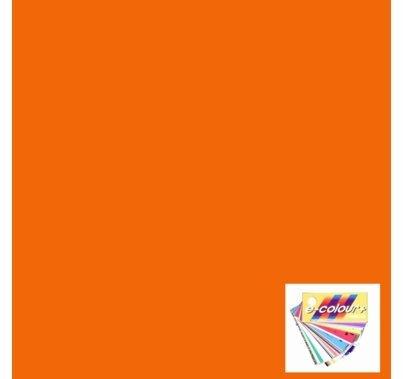 Rosco E Colour 008 Dark Salmon Lighting Gel Filter Sheet