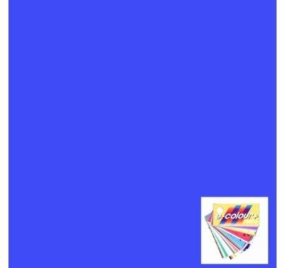 Rosco E Colour 068 Sky Blue Lighting Gel Filter Sheet