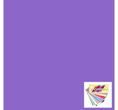 Rosco E Colour 137 Special Lavender Gel Filter Sheet