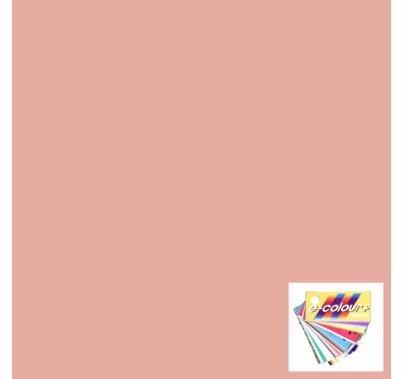 """Rosco E Colour 151 Gold Tint Lighting Gel Sheet 21""""x24"""""""