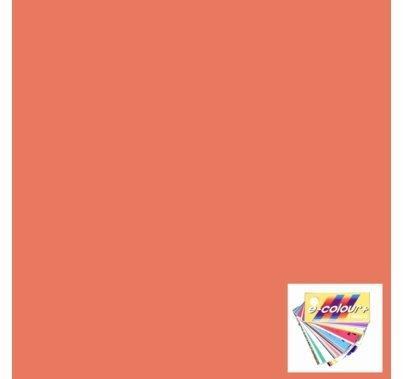 Rosco E Colour 176 Loving Amber Gel Filter Sheet