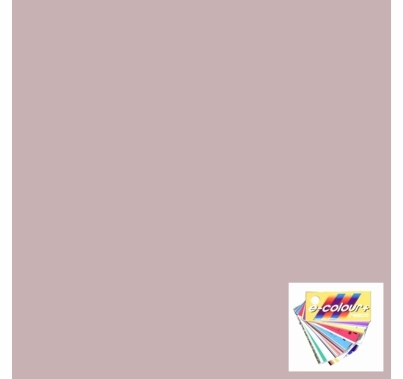 "Rosco E Colour 185 Cosmetic Burgundy Lighting Gel Sheet 20""x24"""
