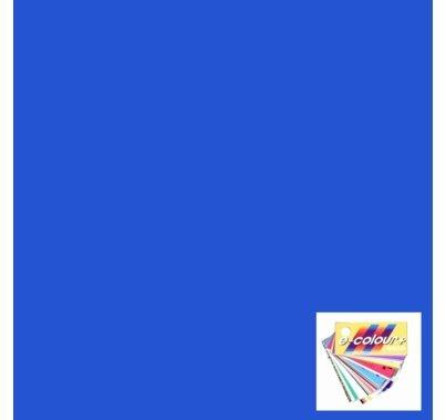 Rosco E Colour 201 Full CTB Daylight Lighting Gel Filter Sheet 10 x 12 Inch