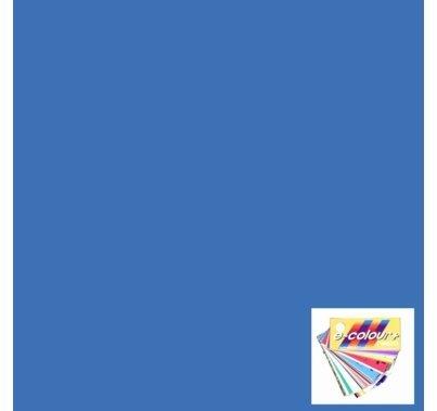 Rosco E Colour 202 Half CTB 1/2 Blue Gel Roll